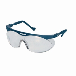 Очки защитные uvex skyper 9195 / skyper s 9196, 2