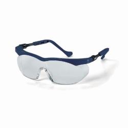 Очки защитные uvex skyper 9195 / skyper s 9196, 1, Прозрачные / UV 2 - 1,2, skyper s 9196, 1