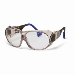 Очки защитные, лёгкие futura 9180