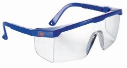 Защитные очки LLG classic