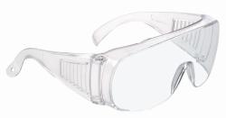 LLG Защитные очки basic