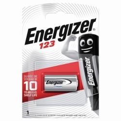 Фотобатареи Energizer® Lithium, 6, EL2CR5AP/2CR5