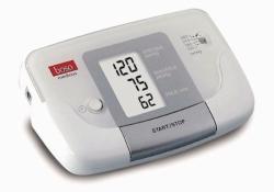 Монитор артериального давления boso medicus