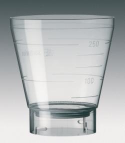 Фильтр-воронка, Biosart®250