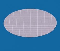 Мембранные фильтры типа 130, нитрат целлюлозы, +, 47 мм