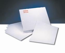 Бумага для блоттинга, 100 мм, 100 мм