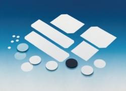 Мембранные фильтры Sorte RC, регенерированная целлюлоза, 50 мм, 1 мкм