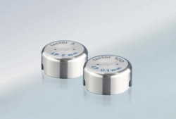Крышки для TrayCell, 2 мм