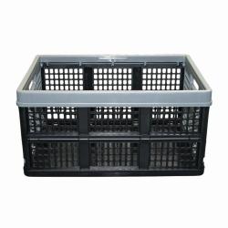 Запасная коробка clax Klappbox, 46 л