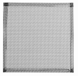 Проволочные сетки, 115 мм, 115 мм