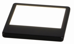 Мини камера с подсветкой и мини лупа, Мини камера с подсветкой, в комплекте с 6 x 1,5 В AAA батареями