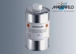 Клеящая жидкость Histofluid