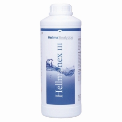 Жидкий моющий концентрат HELLMANEX® III