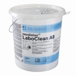 Универсальный моющий порошок, neodisher® LaboClean A 8, 10 кг, Ведро