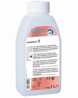 Моющий раствор neodisher® Z, 1 л, Бутылка