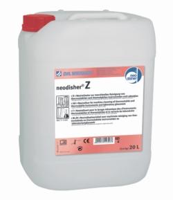 Моющий раствор neodisher® Z, 20 л, Канистра
