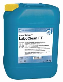 Моющий раствор neodisher® LaboClean FT, 25 кг, Канистра