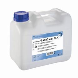 Универсальный моющий раствор neodisher® LaboClean FLA, 5 л, Канистра