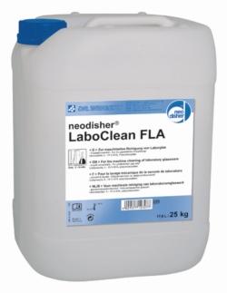 Универсальный моющий раствор neodisher® LaboClean FLA, 25 л, Канистра