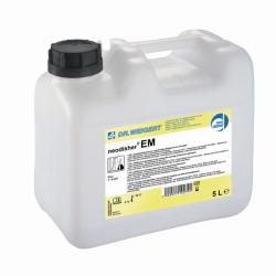 Очищающая добавка, Neodisher® EM