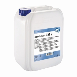 neodisher® LM 2