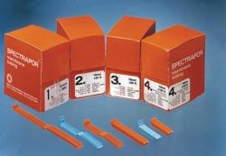 Сухие мембраны Spectra / Por® 1, 2, 3 и 4, регенерированная целлюлоза
