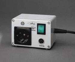 Реле защиты контактов TST-tr, TST tr, для электронного контактного термометра