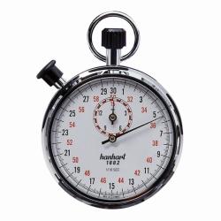 Секундомер суммирующий, Секундомер суммирующий 1 / 10 s, 00:15:00 ч:мин:с, ± сек / день