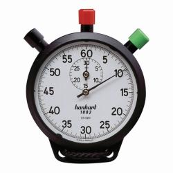 Секундомер суммирующий Amigo, 00:30:00 ч:мин:с, ± сек / день, Amigo 1/5 s