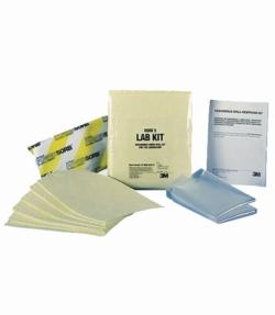 Химические сорбенты, набор для экстренных случаев