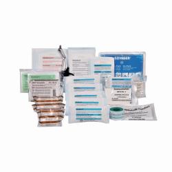 Запасные комплекты для аптечек, Rom, MT-CD, Стандартный комплект, DIN 13169