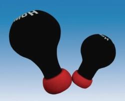Груши для безопасного пипетирования Howorka-Ball®