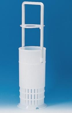 Система промывания пипеток, 280, 145 мм
