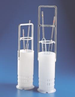 Система промывания пипеток, 280, 145 мм, Корзина для пипеток, 645* мм, 145 мм