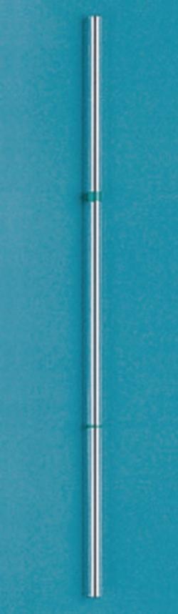 Колпачки для цифровых пипеток Transferpettor, Стекло, 10 мкл