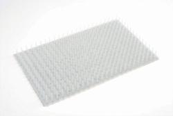 Аксессуары для polySteribox®, Силиконовый коврик для контейнеров S, SH