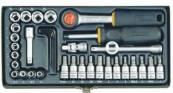 Набор прецизионных инструментов