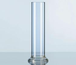 Газовый сосуд, DURAN®, 40 мм, 180 мл
