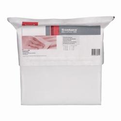 Тряпки для чистки помещения Sontara® MicroPure, полиэстер/Целлюлоза, ISO 7 - 9, 305 x 305 мм
