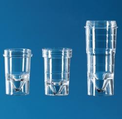Автоанализер чашки для Technicon ® анализаторов