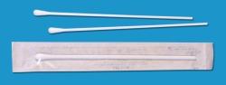 LLG сухие мазки, стерильные, мм, 150 мм