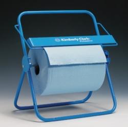 Диспенсеры, синий, 328 мм