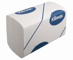 Салфетки для рук KLEENEX® Ultra, 215 мм, 415 мм