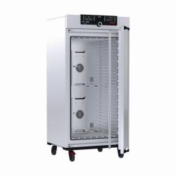 Инкубатор IPPeco с охлаждено пелтье, 2, 0,6 кВт, 157 kg, 384 л