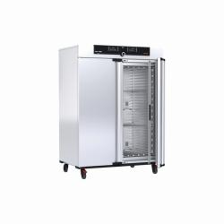 Инкубатор IPPeco с охлаждено пелтье, 2, 1,2 кВт, 230 kg, 749 л