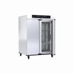 Инкубатор IPPeco с охлаждено пелтье, 2, 1,2 кВт, 1060 л, 255 kg