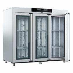 Инкубатор IPPeco с охлаждено пелтье, 6
