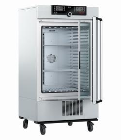 Охлаждаемые инкубаторы с компрессором, серия ICPeco, 824 x 684** x 1552 мм, 640 x 500* x 800 мм, 230 V, 50 Hz