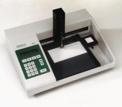 HPTLC-Аппликатор, AS 30