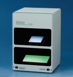 Ультрафиолетовая лампа для анализа HP-UVIS®